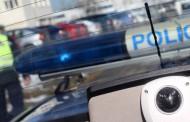 За 24 часа: 350 нарушения, отчетоха от КАТ - Бургас