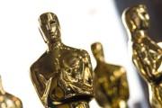 Вижте номинациите за Оскарите 2019