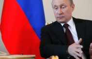 Партията на Путин смаза конкуренцията на регионалните избори