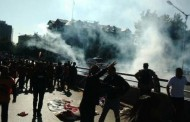 Експлозии разтърсиха Анкара, най-малко 20 души са загинали /видео/