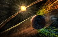 Разгадаха тайната на липсващата атмосфера на Марс