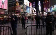 ФБР предотвратило бомбен атентат в сърцето на Ню Йорк