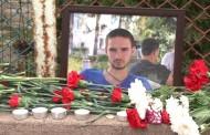 Обрат! Втората аутопсия на Тодор от Враца: Няма следи от удари