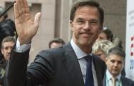 Партията на премиера Марк Рюте печели парламентарните избори в Холандия