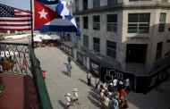 Доналд Тръмп връща ограниченията върху пътуванията и търговията с Куба