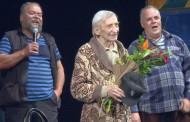 Отиде си големият български актьор Никола Анастасов
