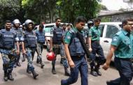 Нападателите от Бангладеш измъчвали заложници, които не могат да цитират Корана