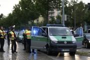 Българският консул в Мюнхен: Сред убитите няма българи