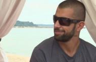 Бургаският рапър Гарджока: Митьо Очите не е финансирал кариерата ми /видео/