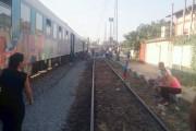 Скандал: Три часа пътници чакат влак на гарата в Бургас, БДЖ мълчат!