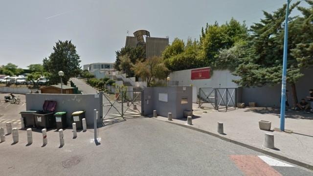 Младеж откри стрелба в училище във френския град Грас, има ранени