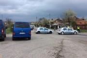 Откриха труп с огнестрелна рана в кв. Долно Езерово в Бургас