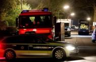 Германия разследва ислямистка връзка при експлозиите в Дортмунд