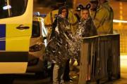 Терористичен акт в Манчестър: Най-малко 19 души са убити, а над 50 са ранени