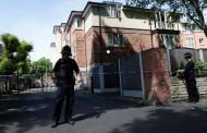 Първи арестуван във връзка с атентата в Манчестър