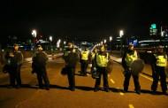 Българин е пострадал при нападенията в Лондон