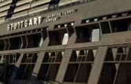 Евакуираха български самолет на летището в Щутгарт заради бомбена заплаха