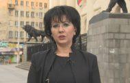 Румяна Арнаудова: Детето от Стрелча се е самоубило
