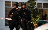 Нов терор: Експлозия в лондонското метро