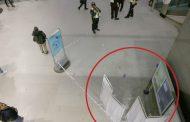 Шестима ранени при атака с киселина в Лондон