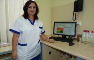 Профилактиката за HPV - строго препоръчителна за жени на и над 30 години