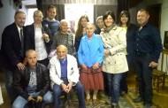 """Бургазлии от дом за стари хора """"Цвета и Анка Върбанови"""" посетиха Етнографския музей за Деня на пенсионера"""
