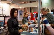 """Поморие отново е представен на Международната туристическа борса """"Ваканция/ СПА Експо"""""""