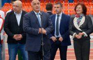 Борисов: В парламента има хора, замесени в наркотрафик