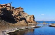 Подкрепете Острова и пясъчния фест в гласуването за BG туристическите награди