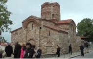 Църковната история на Несебър - акцент в програмата за Международния ден на музеите