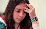 Едва 13-годишната Нургюл Салимова стана национален шампион