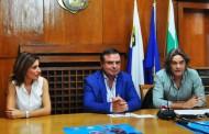 """Над 300 двойки ще участват в 31 издание на турнира по спортни танци """"Купа Бургас"""