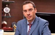 Кметът Димитър Николов представя Бургас пред инвеститори в Бавария