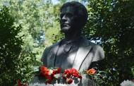 Община Бургас посвещава множество събития тази седмица на паметта на Левски