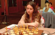 Съветниците решават дали шампионката ни по шах ще ни представи на световното в Уругвай
