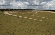 Откриха древни мегалити до Стоунхендж, били на 4 500 години