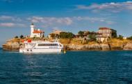 """Да подкрепим Острова и Акве Калиде в класацията """"Чудесата на България"""""""
