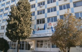 Четирима деветокласници са били бити от техни връстници в Бургас в райна на болницата