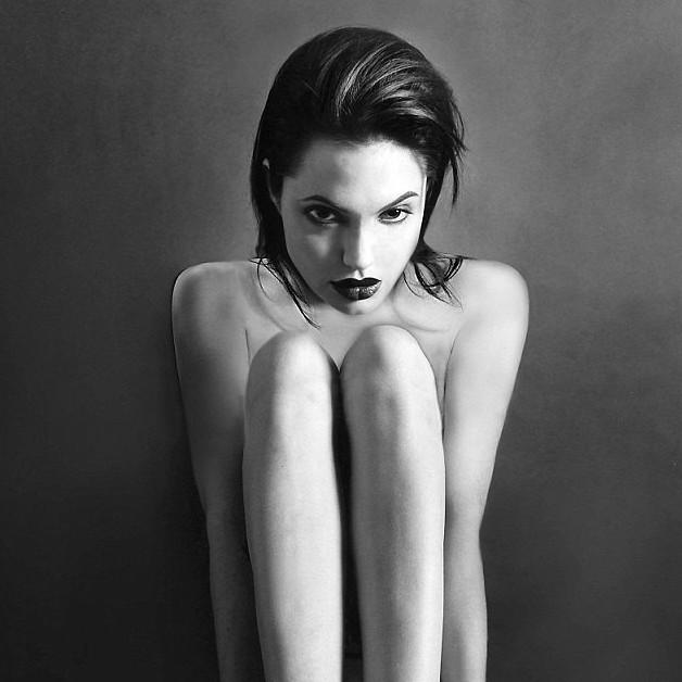 Ще влезе ли в политиката Анджелина Джоли?