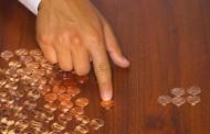 Жителите на съставните селища могат да заплатят данъците си на място, вижте кога