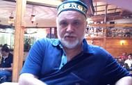 Бивш зам. кмет напусна листата на БСП: ОС е клуб по интереси