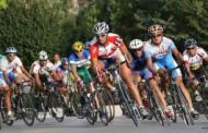 Колоездачи от цяла България ще се борят за Купа Поморие 2017