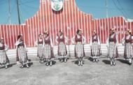 Танцьори от Каменар се представиха в Македония