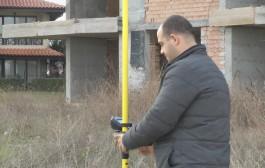 Община Царево направи проверка на