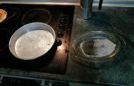 Спипаха готвачи на пико в Меден рудник /снимки/