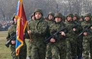 Сърбия започна внезапна проверка на бойната готовност на армията си