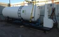 Започнаха масирани проверки на газостанциите