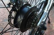 Пускат електрически велосипеди през май
