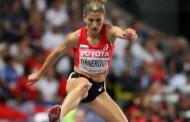 ММС за допинг пробата на Дънекова: Това слага петно върху целия български спорт