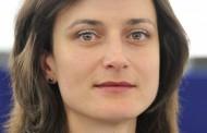 Мария Габриел ли ще води листата на ГЕРБ за евроизборите
